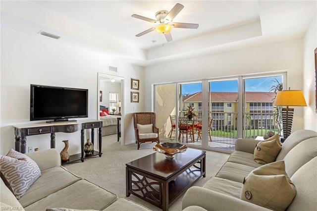 For Sale in LAKESIDE HIDEAWAY Bonita Springs FL