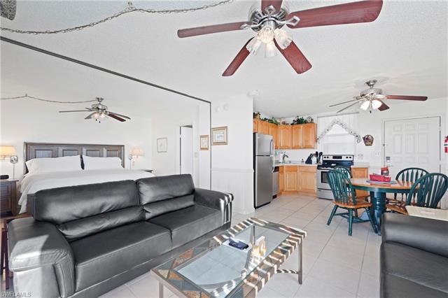 5500 Bonita Beach Rd #5608, Bonita Springs, Fl 34134