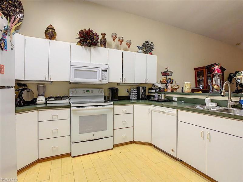 25188 Catskill Dr, Bonita Springs, Fl 34135