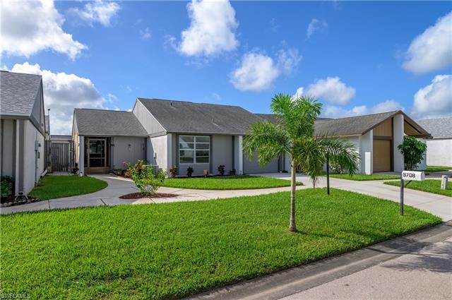 For Sale in WOODCREST VILLAGE Lehigh Acres FL