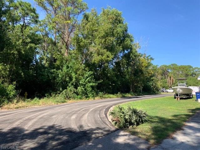 23112 El Dorado Ave, Bonita Springs, Fl 34134