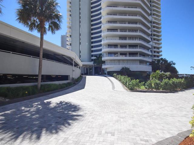 New listing For Sale in SUMMIT HOUSE OF MARCO Marco Island FL