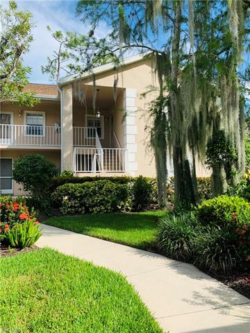 New listing For Sale in GREENFIELD VILLAGE Naples FL