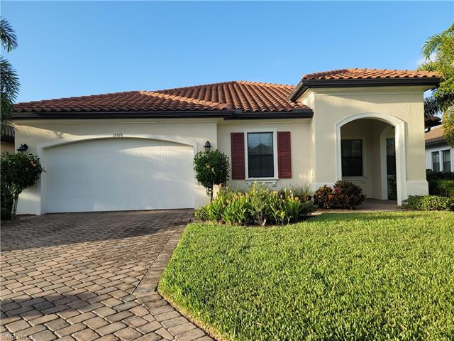 For Sale in HAMPTON PARK Fort Myers FL