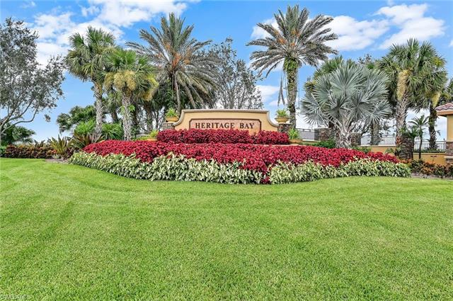 For Sale in TERRACE Naples FL