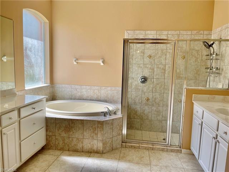 14092 Mirror Ct, Naples, Fl 34114