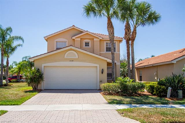 For Sale in BOTANICA LAKES Fort Myers FL