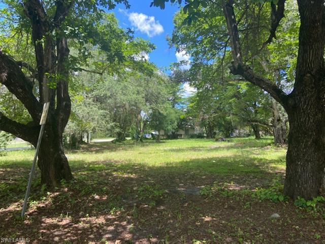 3805 Washington Ave, Fort Myers, Fl 33916