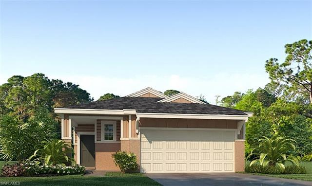 28415 Captiva Shell Loop, Bonita Springs, Fl 34135