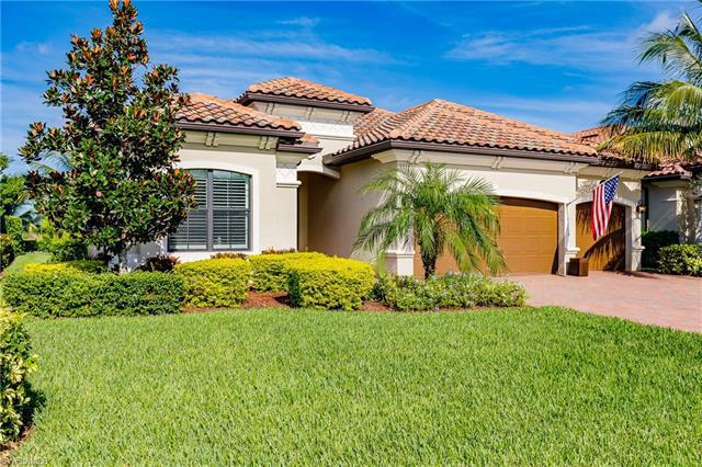 28066 Wicklow CT  for sale in BONITA NATIONAL GOLF AND COUNT Bonita Springs FL 34135