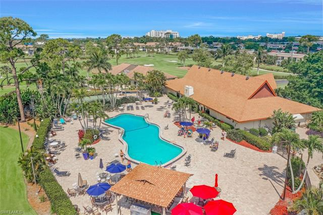 For Sale in GLADES COUNTRY CLUB Naples FL