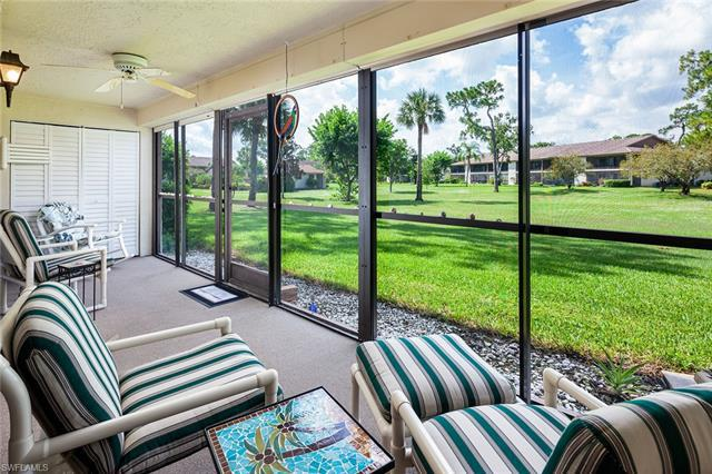 For Sale in ABBEY AT BERKSHIRE VILLAGE Naples FL