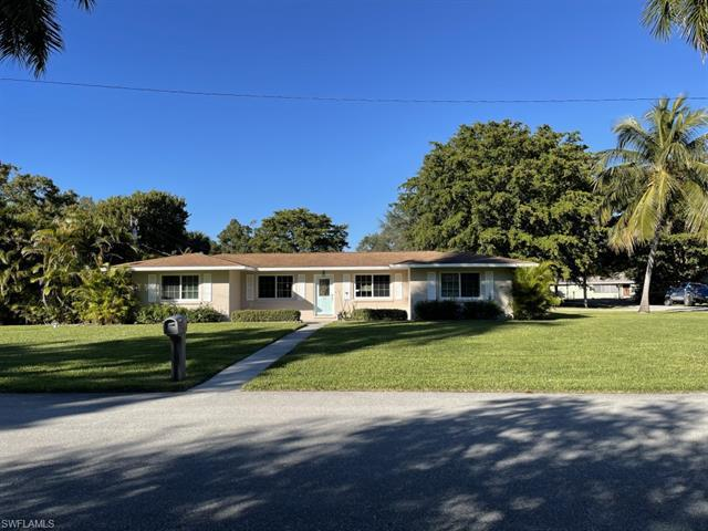 For Sale in BRAMAN COURT Fort Myers FL