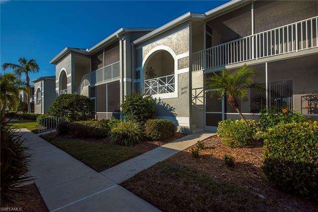 For Sale in ST ANDREWS VERANDAS Bonita Springs FL