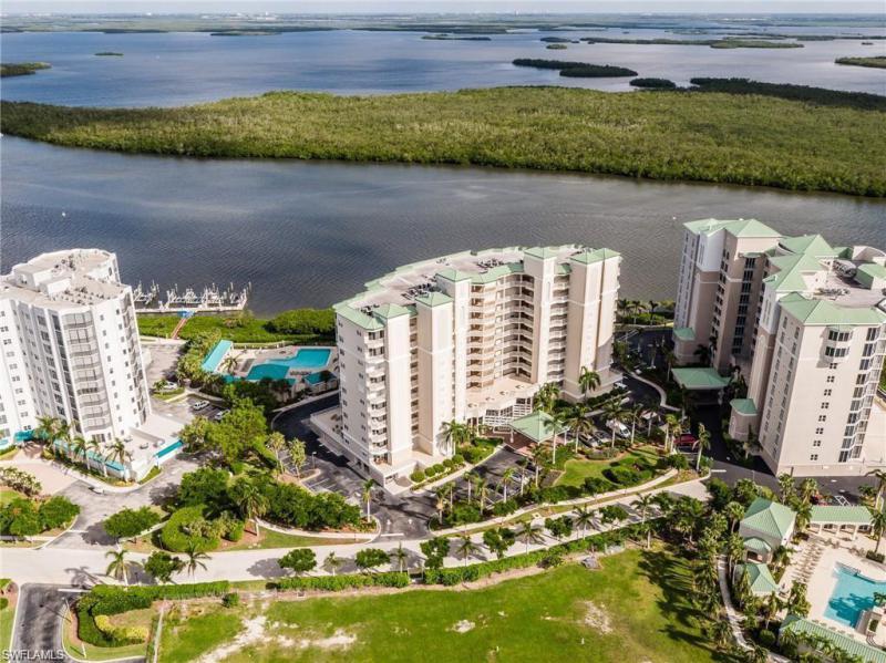 4185 Bay Beach #c42 Ln, Fort Myers Beach, Fl 33931