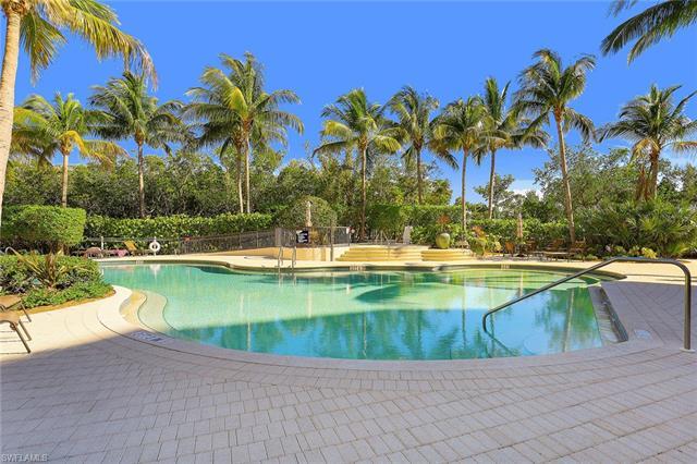 4182 Bay Beach Ln #743, Fort Myers Beach, Fl 33931