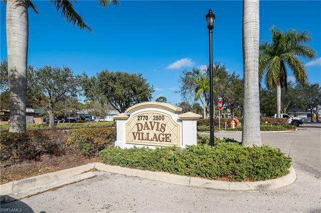 For Sale in  Naples FL