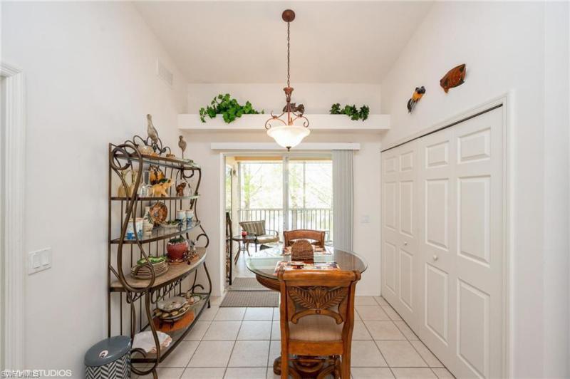 26780 Rosewood Pointe Ln #203, Bonita Springs, Fl 34135