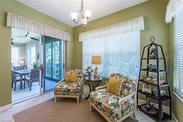 26960 Wyndhurst Ct #202, Bonita Springs, Fl 34134