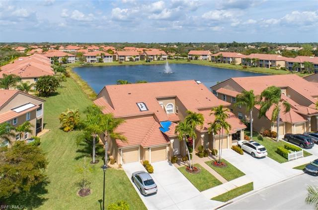 For Sale in HUNTINGTON LAKES Naples FL