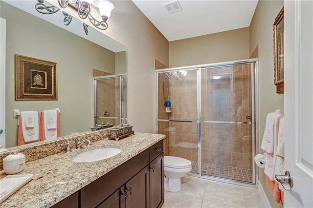 14676 Speranza Way, Bonita Springs, Fl 34135