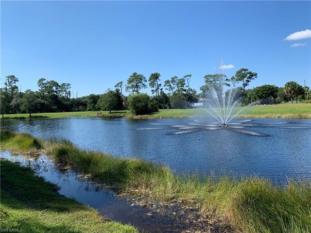 27066 Serrano WAY , Bonita Springs, FL  34135 $105,000