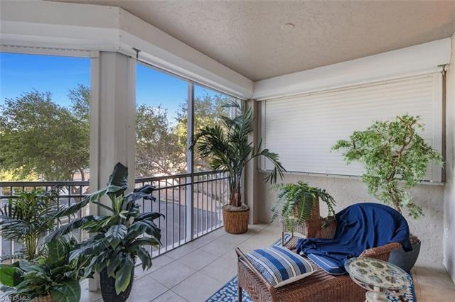 For Sale in TOWER POINTE AT ARBOR TRACE Naples FL