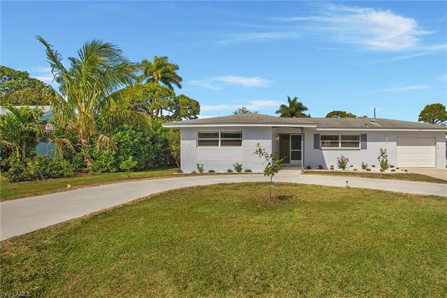For Sale in BONITA SHORES Bonita Springs FL