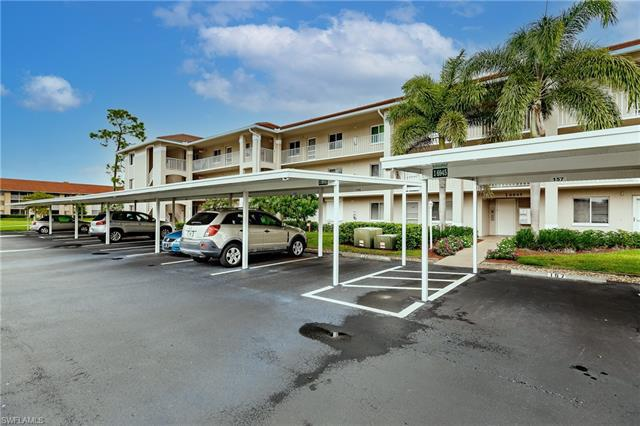 For Sale in CHATHAM SQUARE Naples FL