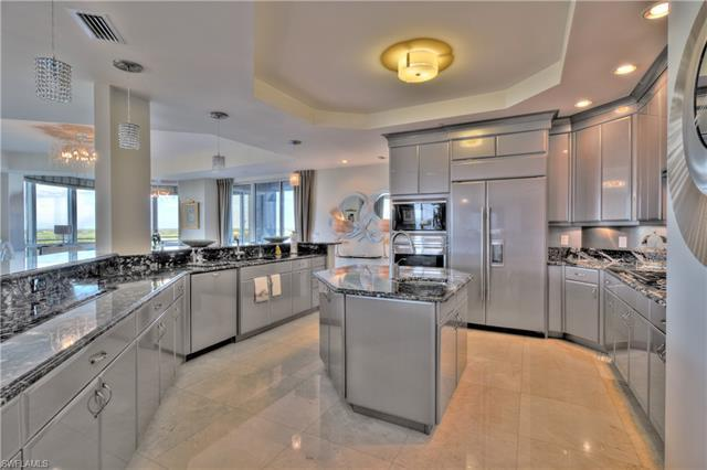 4851 Bonita Bay Blvd #704, Bonita Springs, Fl 34134