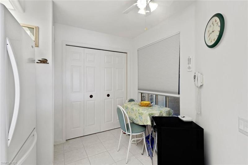 13040 Amberley Ct #503, Bonita Springs, Fl 34135