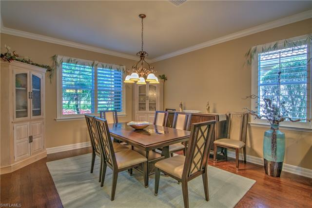 5844 Plymouth Pl, Ave Maria, Fl 34142