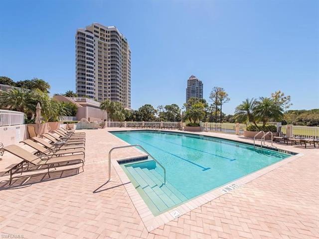 4801 Bonita Bay Blvd #1701, Bonita Springs, Fl 34134