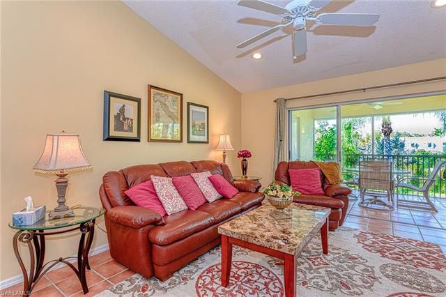For Sale in EMERALD LAKES Naples FL