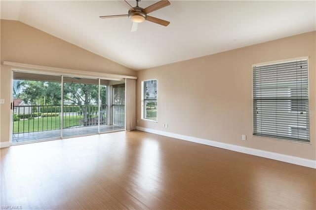 New listing For Sale in CRESTVIEW AT CRESCENT LAKE Naples FL
