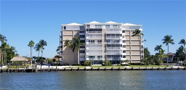 For Sale in MARCO TOWERS Naples FL