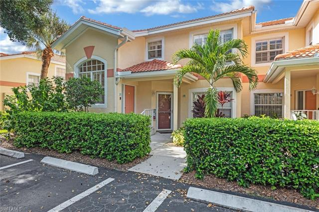 For Sale in PIPERS GROVE Naples FL