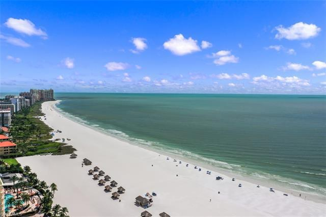For Sale in COQUINA GARDENS Marco Island FL