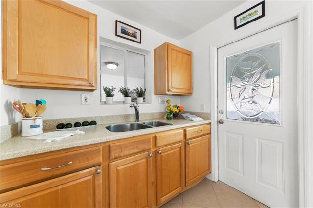 4830 Coquina Rd, Fort Myers Beach, Fl 33931