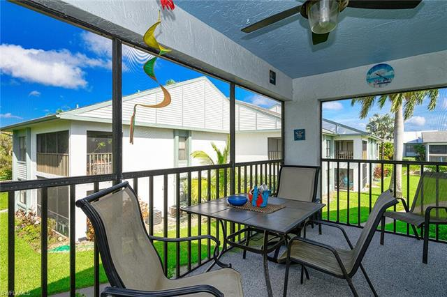 For Sale in GREENGATE Fort Myers FL