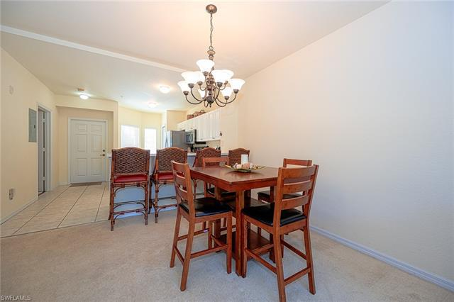 For Sale in CORAL FALLS RESORT Naples FL