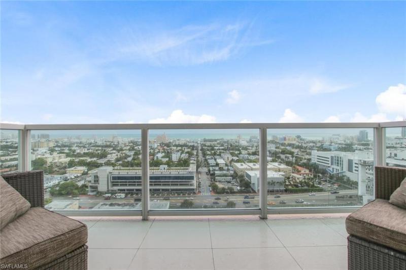 650 West Ave #2010, Miami Beach, Fl 33139