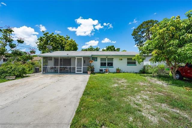 For Sale in BONITA SPRINGS Bonita Springs FL