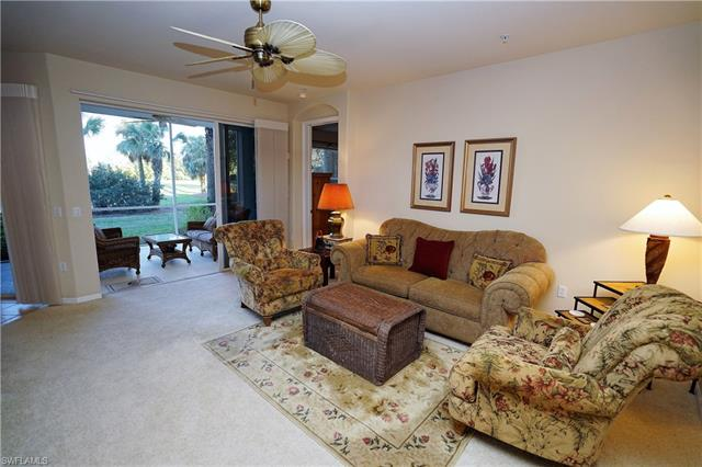 4690 Winged Foot Ct #103, Naples, Fl 34112
