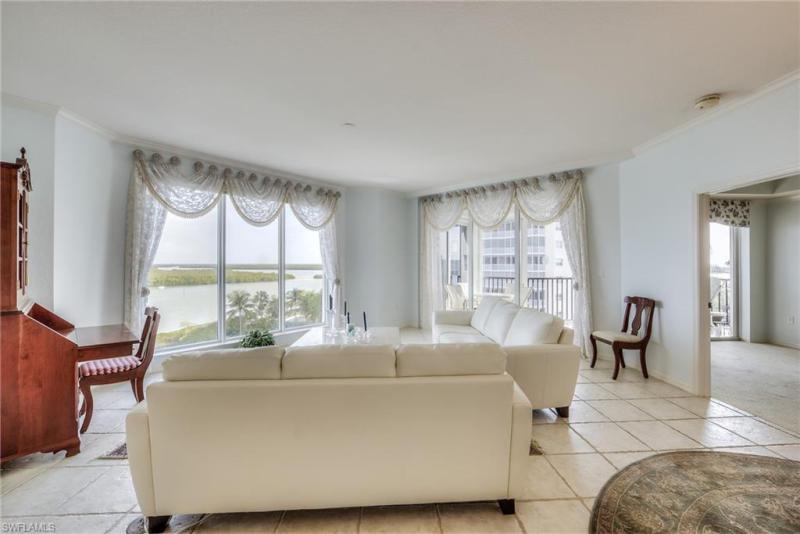 4183 Bay Beach Ln #365, Fort Myers Beach, Fl 33931
