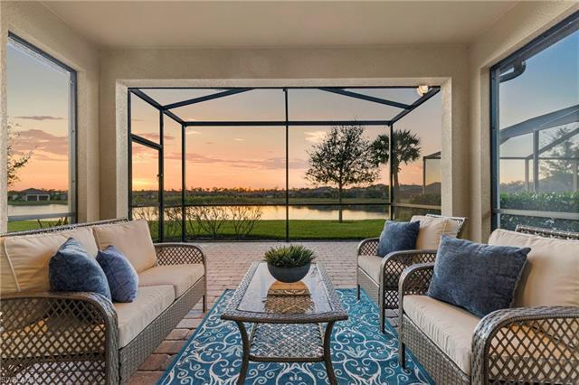 7474 Winding Cypress DR  for sale in WINDING CYPRESS Naples FL 34114