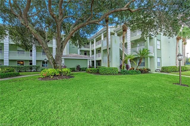 For Sale in HEATHERMOOR Bonita Springs FL