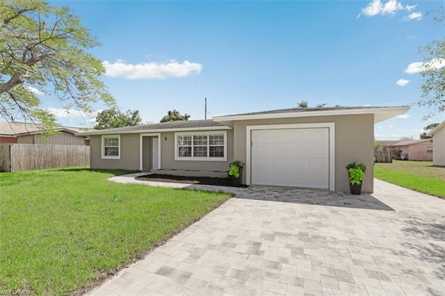 For Sale in NAPLES SOUTH Naples FL