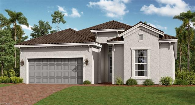 15176 Blue Bay Cir, Fort Myers, Fl 33913
