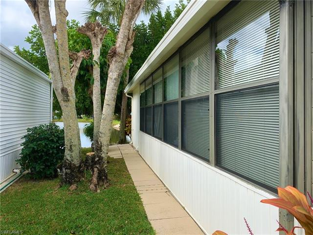 245 Imperial Wilder Blvd #245, Naples, Fl 34114